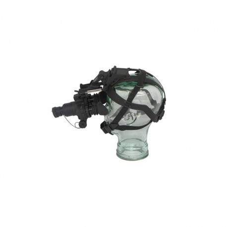 ATN NVG7-2 Second Generation Night Vision Goggles