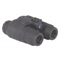 Ghost Hunter 2x24 Night Vision Binoculars