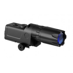 Pulsar L915 Invisible Infrared Illuminator