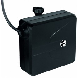 Pulsar EPS3 Sight-Mounted Battery Pack PL79111
