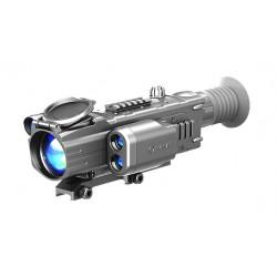 Pulsar Digisignt N850LRF Laser Rangefinder Sight PL76331