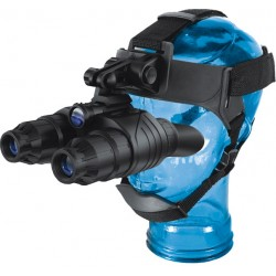 Pulsar Edge GS CF-Super Night Vision Goggles