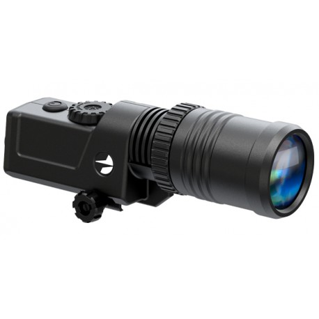 Pulsar X850 Infrared Illuminator PL79074