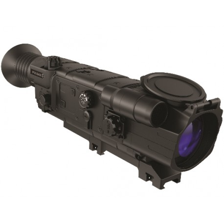 Pulsar Digisight N750 Digital Night Vision Sight PL76312
