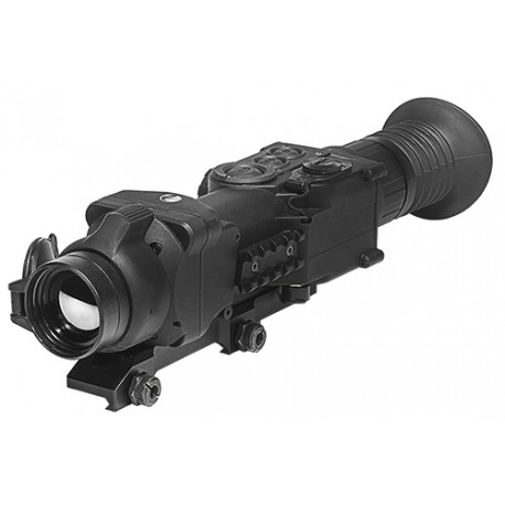 Apex XD38A Thermal Riflescope