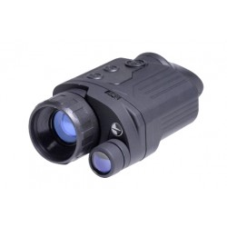 Pulsar Recon 325 Night Vision Monocular