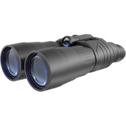 Edge GS Super 1+ 2.7x50 Night Vision Binoculars PL75096
