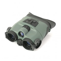 Yukon Tracker Pro Night Vision Binoculars