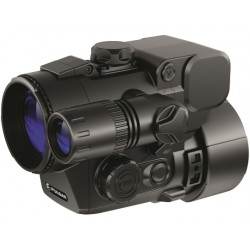 Ppulsar DFA75 Clip-on Night Vision Sight PL78114