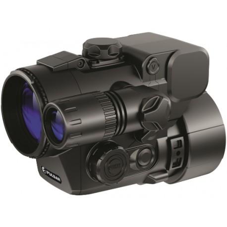 Ppulsar DFA75 Clip-on Night Vision Sight PL78114