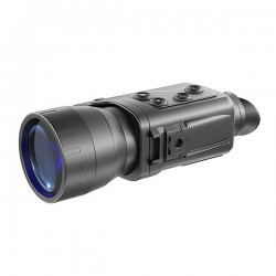 Pulsar Recon 550R Digital Night Vision Camcorder PL78031