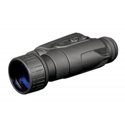 FIREFIELD NIGHTFALL II 5X50 NIGHT VISION MONOCULAR - FF24066