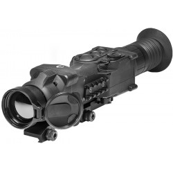 Pulsar Apex XD50 Thermal Sight PL76425