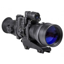 Pulsar Phantom 4x60 MD Gen3 L3 Unfilmed 64-72lp Night Vision Sight PL76079T
