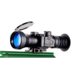 Bering D-730 3.7x50 High Performance Gen2+ Night Vision SIght
