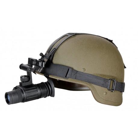 ARMASIGHT N-14 Gen 3 Bravo with Goggle Kit 2