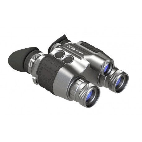 Luna Optics LN-PBG 1M