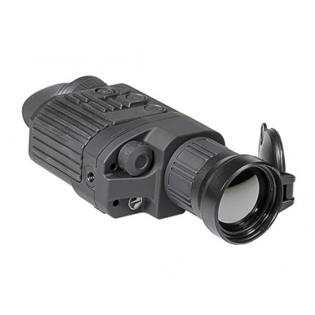 Pulsar Quantum HD19A Thermal Imaging Monocular - PL77325
