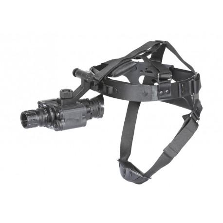 Armasight Spark  Multi-Purpose Night Vision Monocular CORE IIT, 60-70 lp/mm