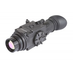 Armasight Prometheus 336 2-8x25 (30 Hz) Thermal Imaging Monocular, FLIR Tau 2 - 336x256 (17?m) 30Hz Core, 25mm Lens