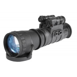 Armasight Avenger ID 3X Gen 2+ Night Vision Monocular Improved Definition
