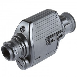 Armasight Vega-Mini Night Vision Monocular