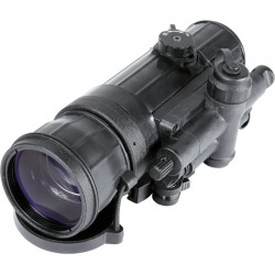 Armasight CO-MR 3 Alpha Night Vision Medium Range Clip-On System Gen 3 High Performance