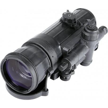 Armasight CO-MR 3 Alpha Night Vision Medium Range Clip-On System Gen 3 High Performance