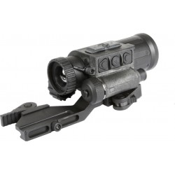 Armasight Apollo Mini 336 (30Hz) Thermal Imaging Clip-on System, FLIR QUARK - 336x256 (17?m) 30Hz Core