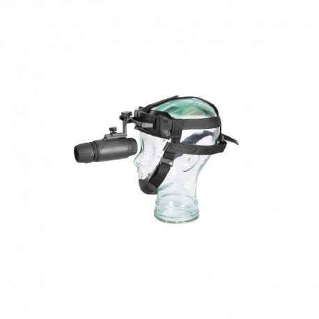 ATN Viper X-1 White Phosphor Night Vision Goggle