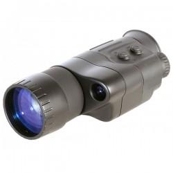 PULSAR PATROL 4X50 NIGHT VISION MONOCULAR PL74083