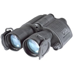 Armasight Dark Strider Night Vision Binoculars